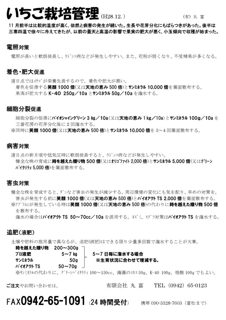 strw_pdf2812のサムネイル